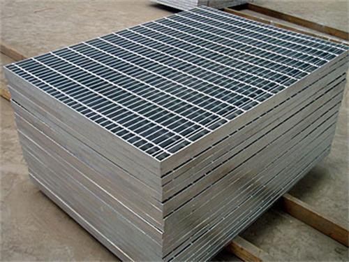 钢结构其它配件